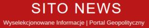 Sito News
